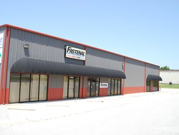 123 Industrial Park Drive A Hollister, MO 65672 - Image 1