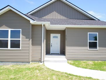 2709 South Wall Avenue Joplin, MO 64804 - Image