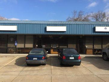 328 South 3rd Street Ozark, MO 65721 - Image 1