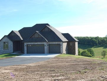 1537 West Shelvin Rock Road Nixa, MO 65714 - Image 1