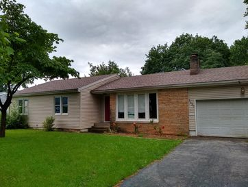 2133 South Link Avenue Springfield, MO 65804 - Image 1