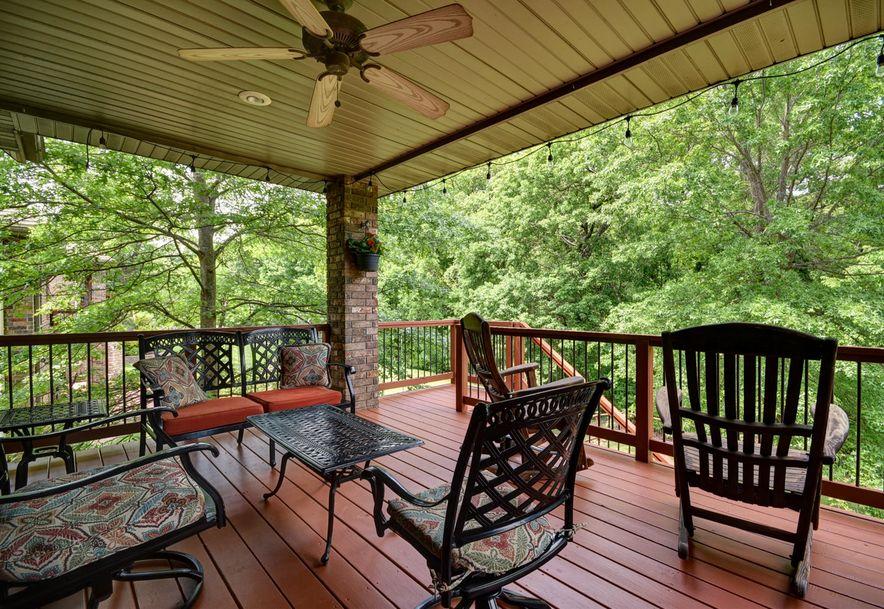 1521 East Wood Oaks Springfield, MO 65804 - Photo 50