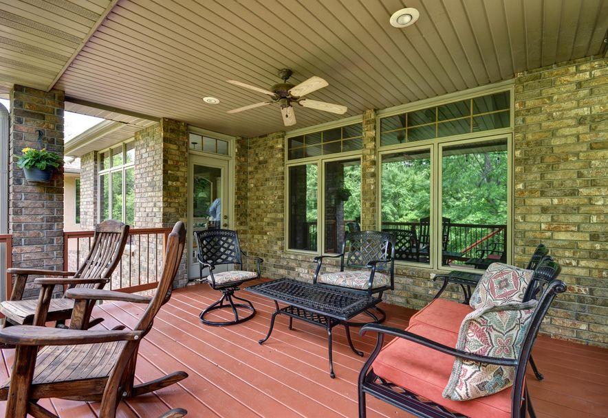 1521 East Wood Oaks Springfield, MO 65804 - Photo 51