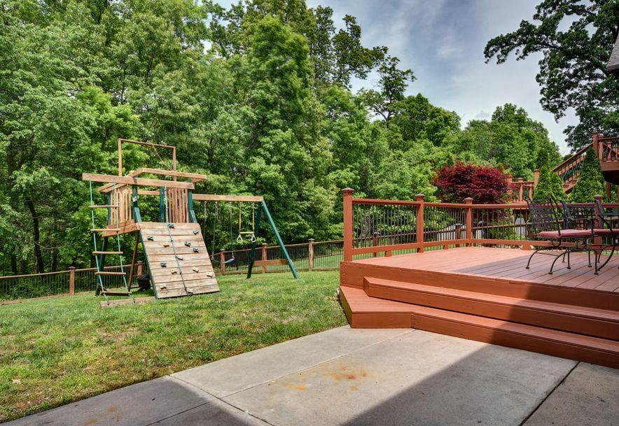 1521 East Wood Oaks Springfield, MO 65804 - Photo 53