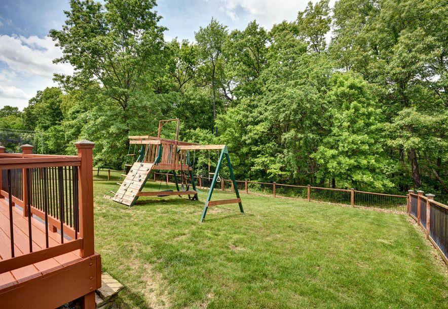 1521 East Wood Oaks Springfield, MO 65804 - Photo 57