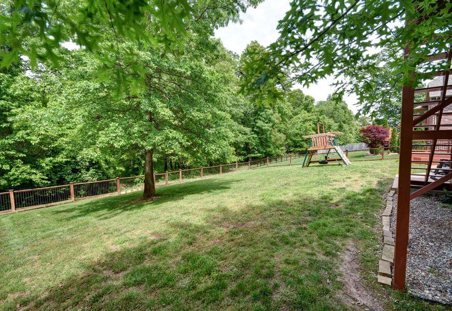 1521 East Wood Oaks Springfield, MO 65804 - Photo 60
