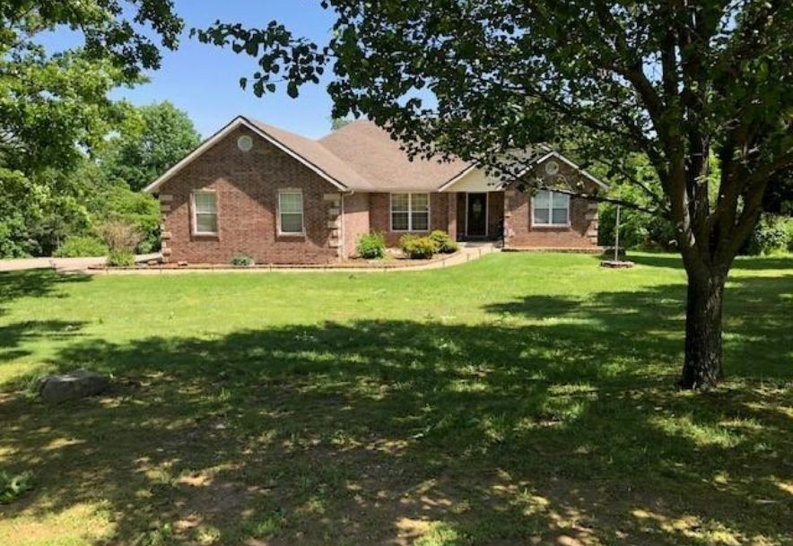 3360 State Highway Pp Fordland, MO 65652 - Photo 2
