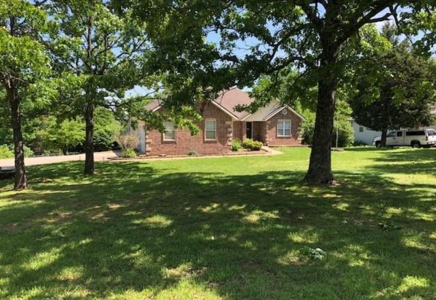 3360 State Highway Pp Fordland, MO 65652 - Photo 3