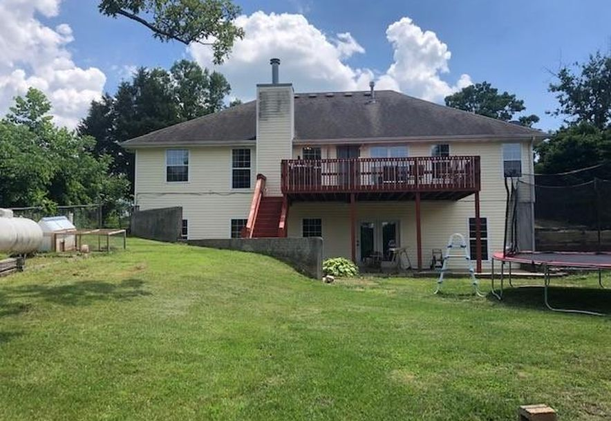 3360 State Highway Pp Fordland, MO 65652 - Photo 50