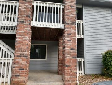 123 River Point Road #31 Hollister, MO 65672 - Image 1