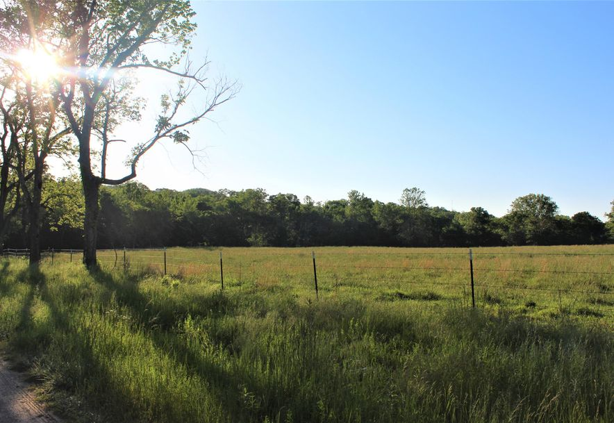 4488 West State Hwy 76 Ava, MO 65608 - Photo 4
