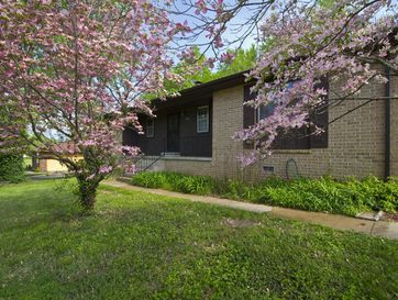 2035 West Melville Road Springfield, MO 65803 - Image 1