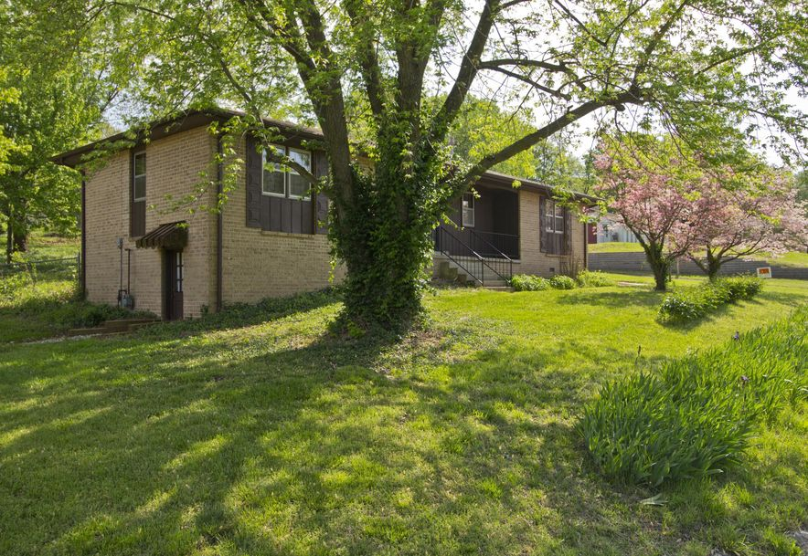 2035 West Melville Road Springfield, MO 65803 - Photo 2