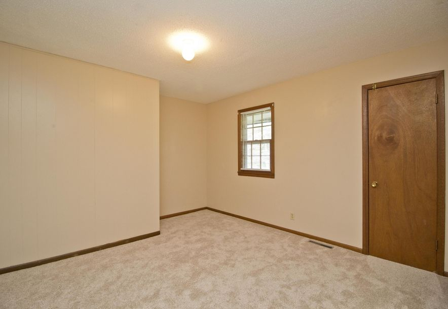 2035 West Melville Road Springfield, MO 65803 - Photo 14