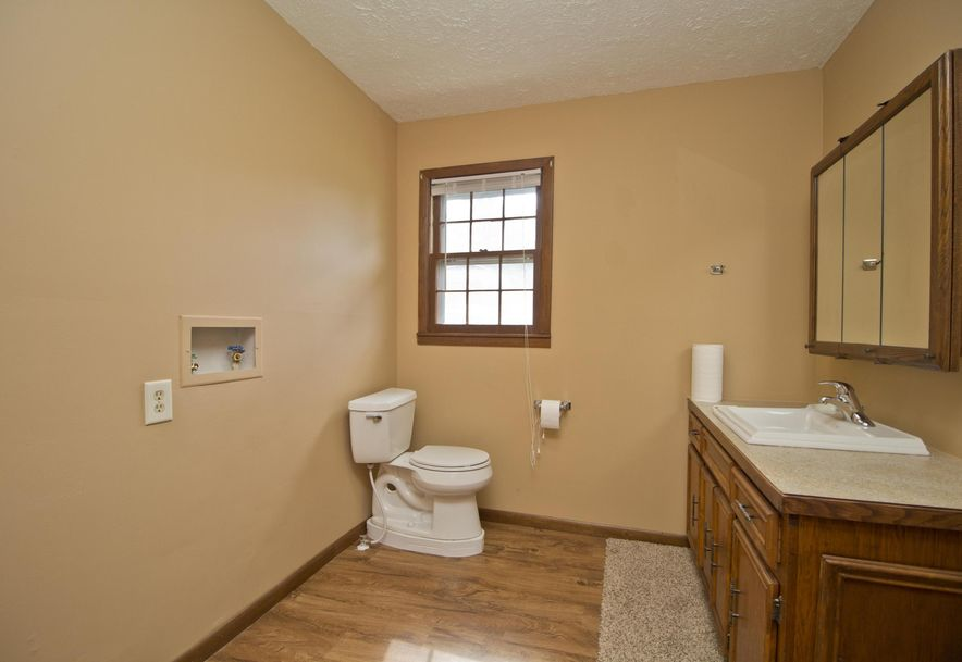 2035 West Melville Road Springfield, MO 65803 - Photo 19