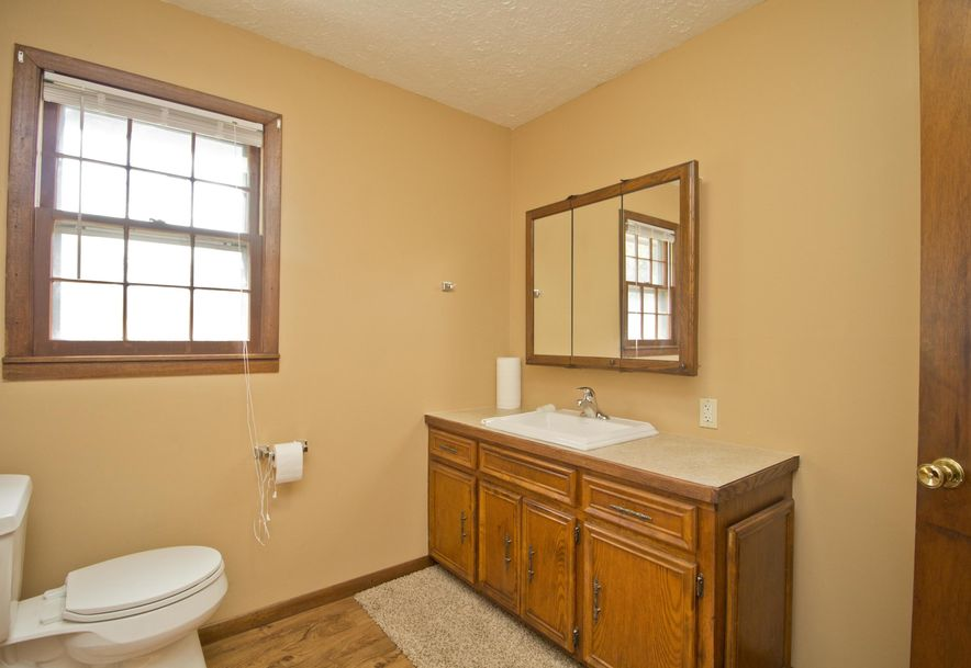 2035 West Melville Road Springfield, MO 65803 - Photo 20