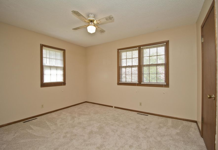 2035 West Melville Road Springfield, MO 65803 - Photo 21