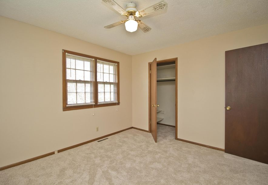 2035 West Melville Road Springfield, MO 65803 - Photo 22