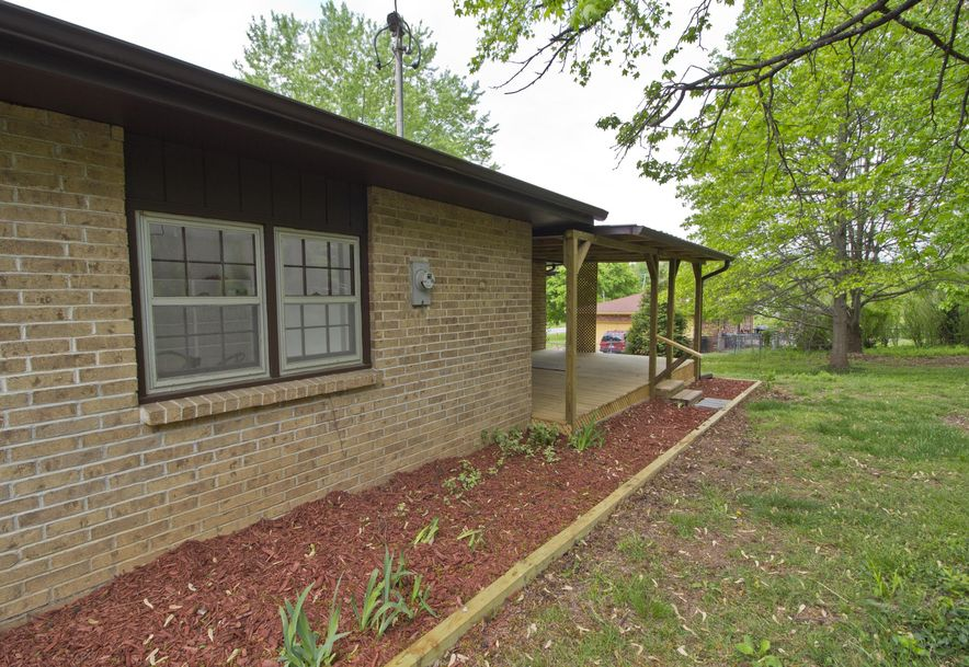 2035 West Melville Road Springfield, MO 65803 - Photo 26