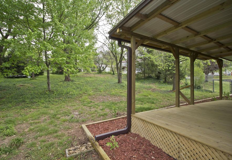 2035 West Melville Road Springfield, MO 65803 - Photo 27