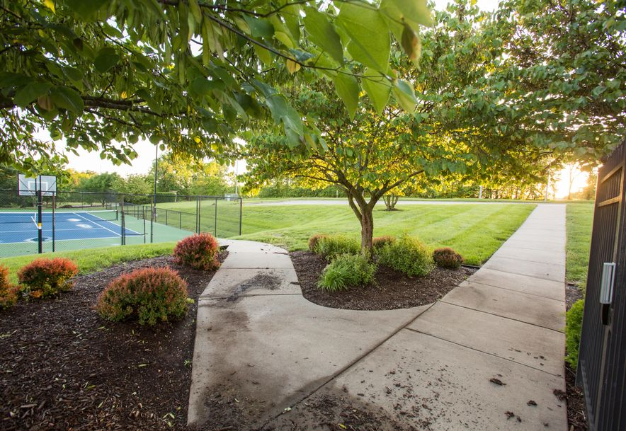 1256 Hayden Court Springfield, MO 65804 - Photo 68
