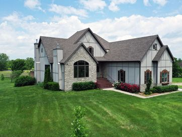 7782 North Yorkshire Lane Willard, MO 65781 - Image 1