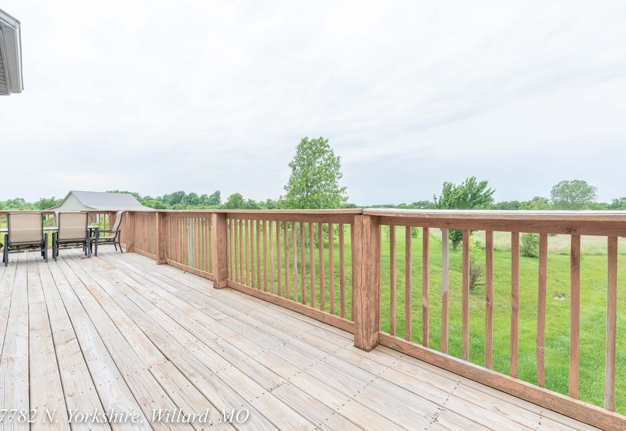 7782 North Yorkshire Lane Willard, MO 65781 - Photo 68