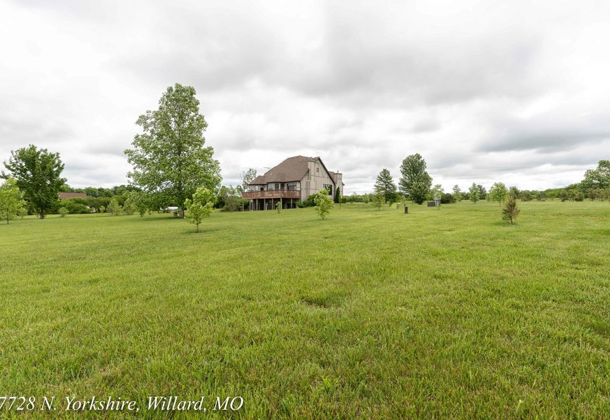 7782 North Yorkshire Lane Willard, MO 65781 - Photo 69