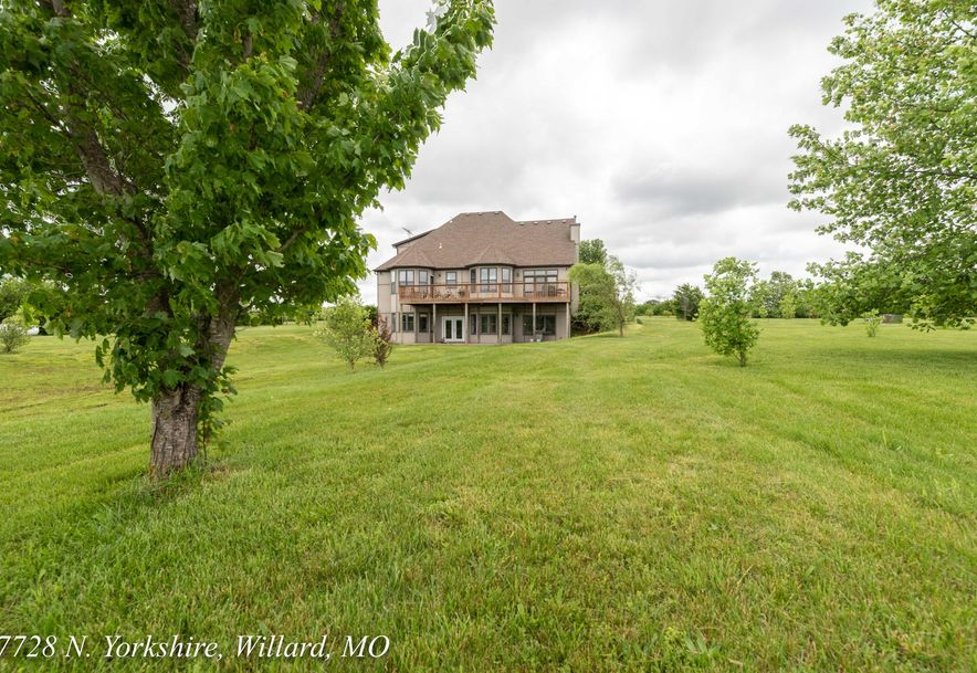 7782 North Yorkshire Lane Willard, MO 65781 - Photo 71