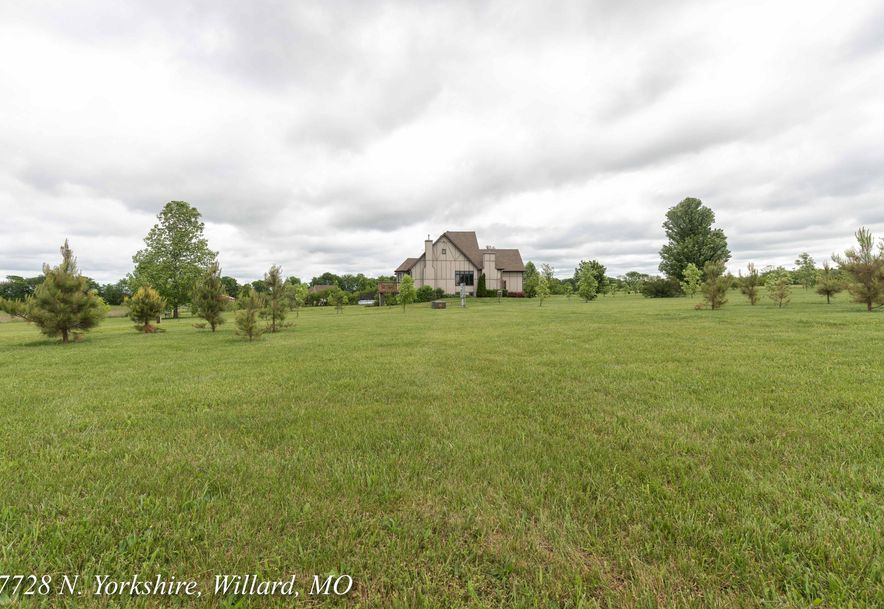 7782 North Yorkshire Lane Willard, MO 65781 - Photo 73