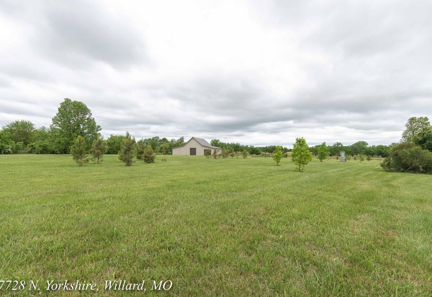 7782 North Yorkshire Lane Willard, MO 65781 - Photo 75