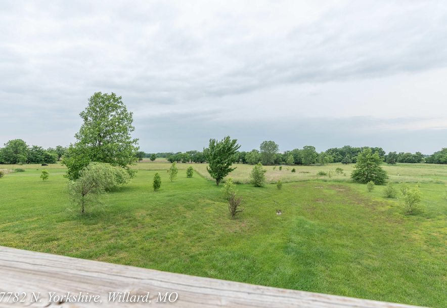 7782 North Yorkshire Lane Willard, MO 65781 - Photo 76
