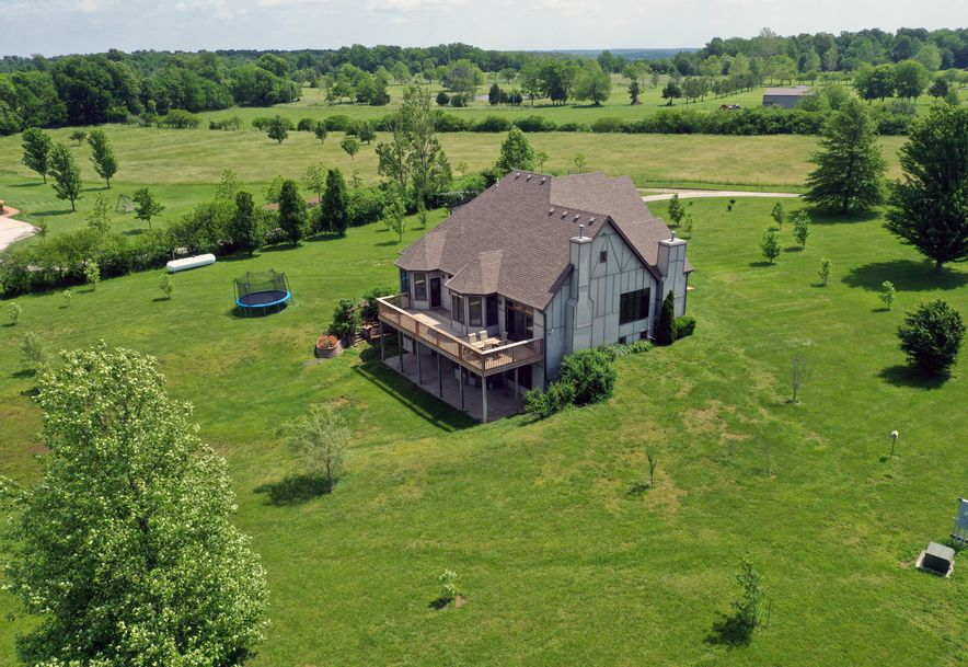 7782 North Yorkshire Lane Willard, MO 65781 - Photo 79