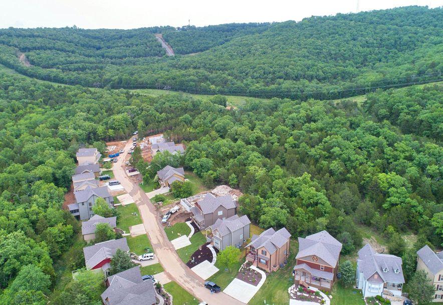190 Deep Forest 62a Hollister, MO 65672 - Photo 39