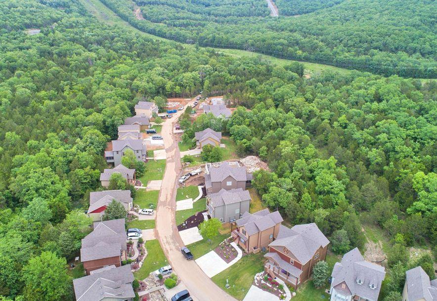 190 Deep Forest 62a Hollister, MO 65672 - Photo 40
