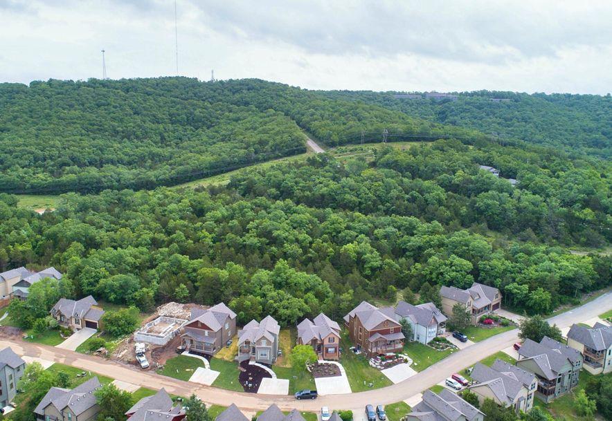190 Deep Forest 62a Hollister, MO 65672 - Photo 42