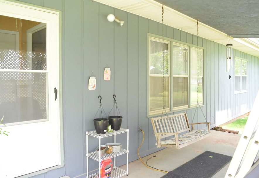 1882 West Grapevine Drive Ozark, MO 65721 - Photo 22