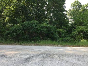 Lot 35 Buckskin Ridge Road Highlandville, MO 65669 - Image 1
