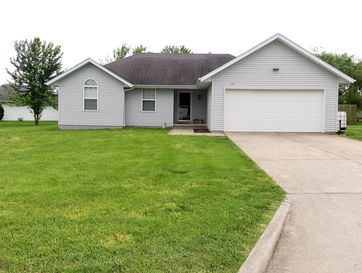 101 West Fall Creek Road Willard, MO 65781 - Image 1