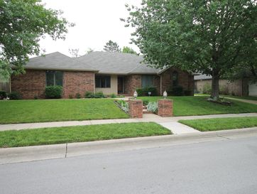 1825 West Westview Street Springfield, MO 65807 - Image 1