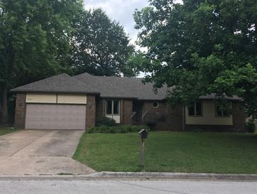 2558 West Cynthia Street Springfield, MO 65810 - Image 1