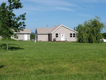 53 Sheridan Road Fair Grove, MO 65648 - Image 1