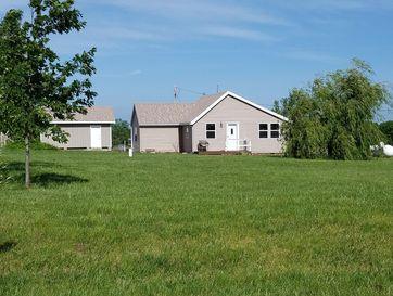 53 Sheridan Road Fair Grove, MO 65648 - Image 1