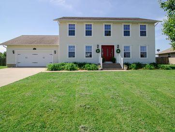 413 East Magnolia Court Strafford, MO 65757 - Image 1