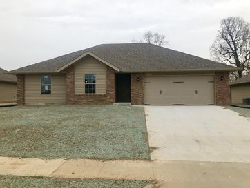 152 West Brittany Court Republic, MO 65738 - Image 1