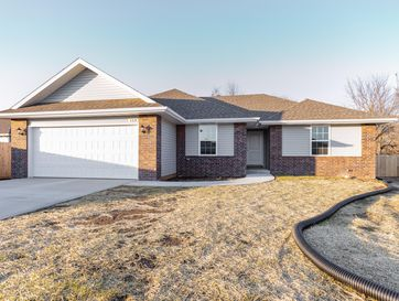 159 West Brittany Court Republic, MO 65738 - Image 1