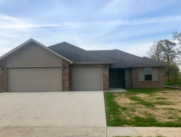 160 West Brittany Court Republic, MO 65738 - Image 1