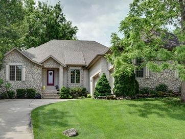 1620 East Wood Oaks Springfield, MO 65804 - Image 1