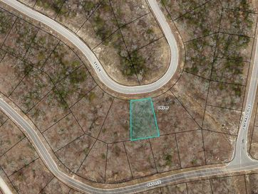 Lot 155 Emerald Pointe Hollister, MO 65672 - Image 1