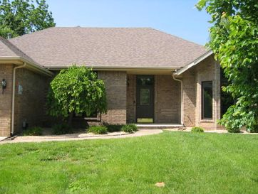 Photo of 3155 East Topping Circle
